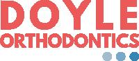 Doyle Ortho Logo