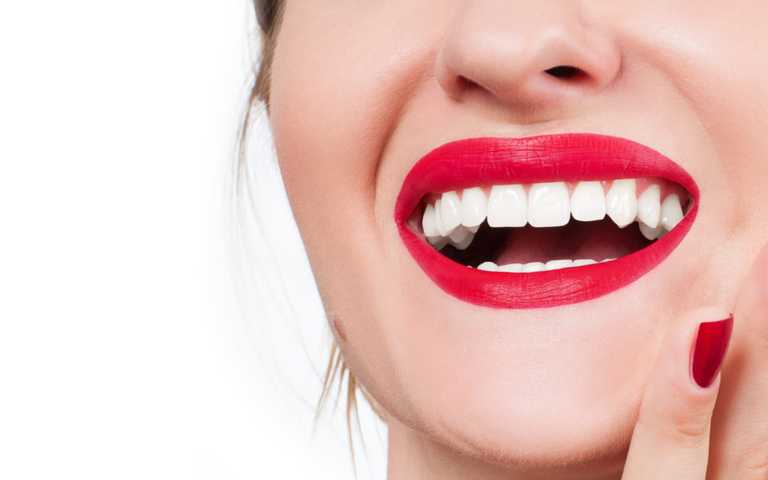 10 Tips for Invisalign in Nashville You Need to Know